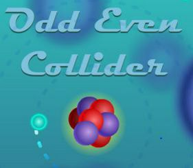Even Odd Collecter