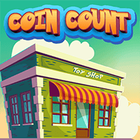 Coin Count icon