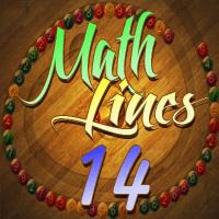 Math Lines 14