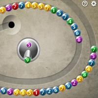 Math Lines | Addition Game | CCSS: K.OA.A.4 | Cool Math Game