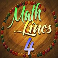 Math Lines 4