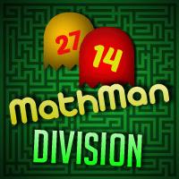 MathMan Division