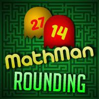 MathMan Rounding
