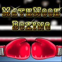 MathNook Boxing Compares