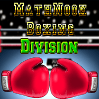 MathNook Boxing Division