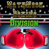 MathNook Boxing Division