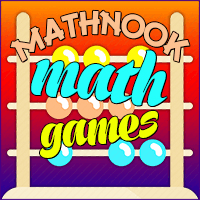 Prime Cool Math Games For Kids Free Online Games At Mathnook Easy Diy Christmas Decorations Tissureus