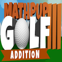 MathPup Golf III