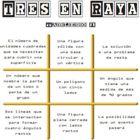 Spanish Math Centers