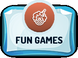 Fun Games Button
