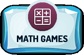 Math Games Button