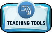 Teaching Tools Button