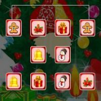 Christmas Connect Image