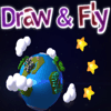 Draw and Fly