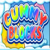 Gummy Blocks icon