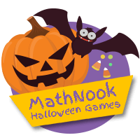 Cool Math Games For Kids Free Online Games At Mathnook