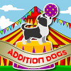 Addition Dogs icon