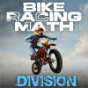 Bike Racing Math Division Thumbnail