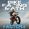 Bike Racing Math Factors Thumbnail