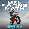 Bike Racing Math Series of Games