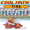 Cool Math Time icon