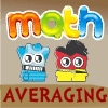 Math Monsters Average Thumbnail