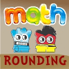 Math Monsters Rounding