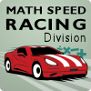 Math Speed Racing Division