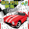 Math Speed Racing Games