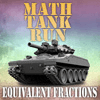 Math Tank Run Fractions Thumbnail
