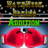 MathNook Boxing Addition Thumbnail