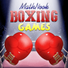 MathNook Boxing Series of Games