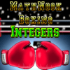 MathNook Boxing Integers Thumbnail