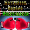 MathNook Boxing Multiplication Thumbnail