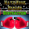 MathNook Boxing Subtraction Thumbnail