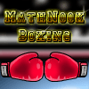 MathNook Boxing Comparison Thumbnail
