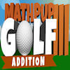 MathPup Golf 3 Addition image