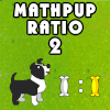 MathPup Ratio 2 icon