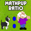 MathPup Ratio icon