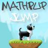 MathPup Jump
