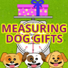 Measuring Dog Gifts