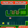 Parking Problem Thumbnail