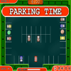 Parking Time Thumbnail