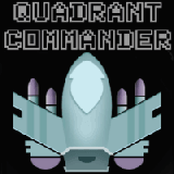 Quadrant Commander