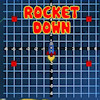 Rocket Down game icon