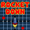 Rocket Down Thumbnail