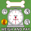 Weigh And Pay