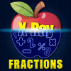 X-ray Math Fractions Thumbnail