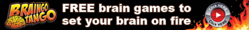 Brainy Games Free to Play