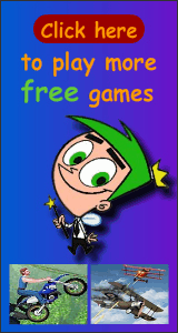 ArcadePup Games
